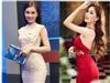 Á hậu Diễm Trang tiết lộ nguyên tắc trang phục khi dẫn VTV