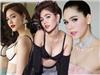 Biết 8 điều này, bạn sẽ chọn đồ lót giỏi chẳng kém nữ hoàng nội y Thái Lan