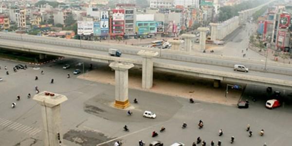 Cơ hội cho doanh nghiệp Việt