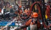 Doanh nghiệp châu Âu bắt đầu ngán Trung Quốc