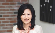 Nữ CEO quyền lực nhất Hàn Quốc từng phải thế chấp 3 căn nhà