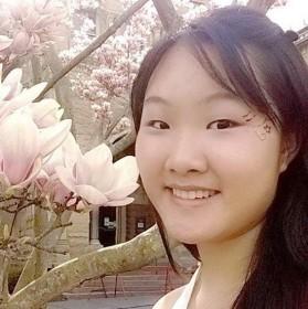 Bí quyết nhận học bổng du học danh tiếng ở Mỹ của học sinh Việt
