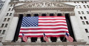 5 lý do kinh tế Mỹ vẫn đứng đầu thế giới