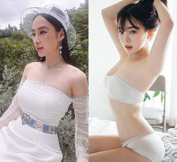 "chon noi y giup angela phuong trinh ho bien vong mot tu ""khong thanh co"" - 2"