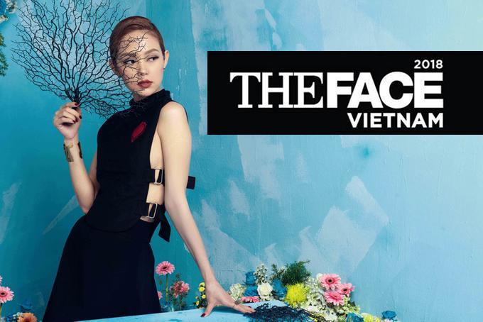 nhung ly do sau day co du de minh hang tro thanh hlv the face 2018? - 7