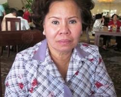 Triệu phú Việt Kiều