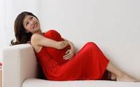 Những cách phòng ngừa ung thư cổ tử cung từ khi còn trẻ