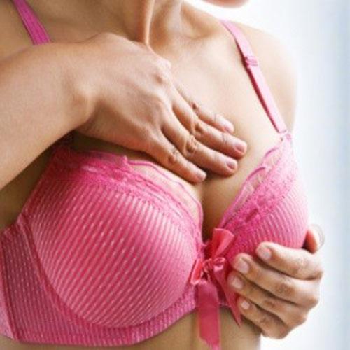 Bí quyết vàng cho bộ ngực luôn hấp dẫn