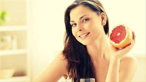 9 loại đồ uống giúp các nàng giảm cân cấp tốc