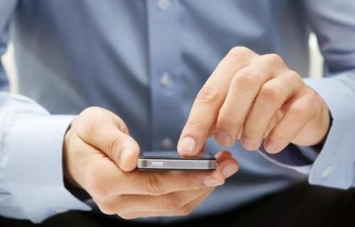 5 nguyên tắc nhắn tin trong công việc