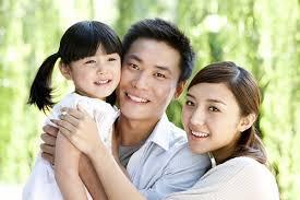 6 hành động đơn giản giúp hôn nhân bền vững