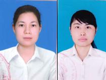 Cô gái sinh năm 1992 tham gia HĐQT Chứng khoán Xuân Thành là ai?