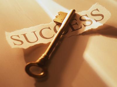 Các yếu tố tạo nên một khởi nghiệp viên thành công