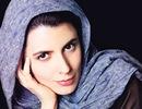 """Chân dung nữ diễn viên Iran bị kết tội """"băng hoại đạo đức"""""""