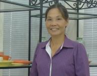 Nữ doanh nhân đưa gốm sứ Bát Tràng ra thị trường quốc tế
