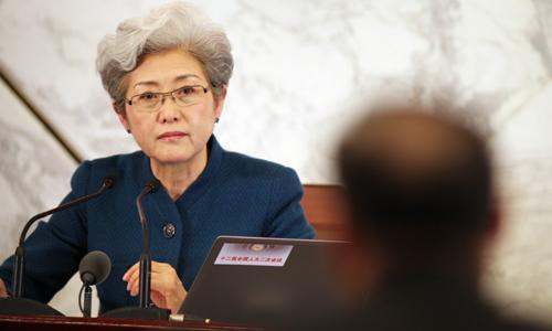 Trung Quốc phản pháo Bộ trưởng Quốc phòng Mỹ