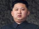 """Triều Tiên đã chán """"giấc mơ Trung Quốc""""?"""