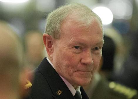 Tướng Mỹ: Trung Quốc thường xuyên thách thức máy bay Mỹ