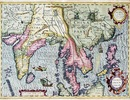 Thế giới thừa nhận Hoàng Sa, Trường Sa là của Việt Nam ra sao?