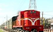 Đường sắt Sài Gòn giảm giá vé tới 30%