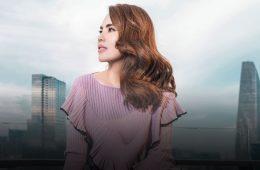 TGĐ Image Skincare Việt Nam – Thúy Phan: Thành công không dành cho người thoái chí